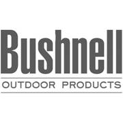 Bushnell Logo SQRjpg
