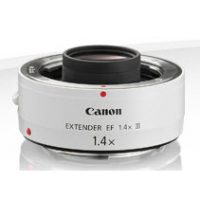 Canon EF Extender 1_4x MkIII SQR