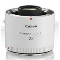 Canon EF Extender 2_0x MkIII SQR