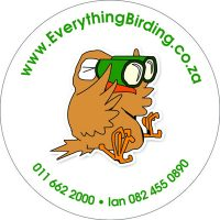 Everything_Birding_License_Disc_90mm