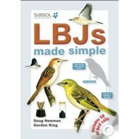 LBJs Made Simple SQR