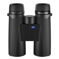 Zeiss Conquest HD 8x42 SQR