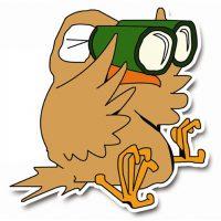 birdlogo_plain_SQR